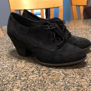 Dr. Scholl's Memory Foam Shoes